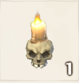 SkullwithCandle.png