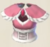 Funny & Jongo's Rogue Mini - Pink Icon.png