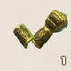Gladiator Champion Gauntlets Icon.png
