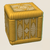 Gold Carpet Block Icon.png