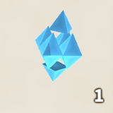 Relic of Frost Icon.png