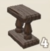 Short Wood Railing Icon.png