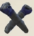 Expert Assassin Gloves Icon.png