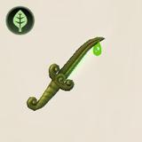 Golden Ceremonial Dagger Icon.png