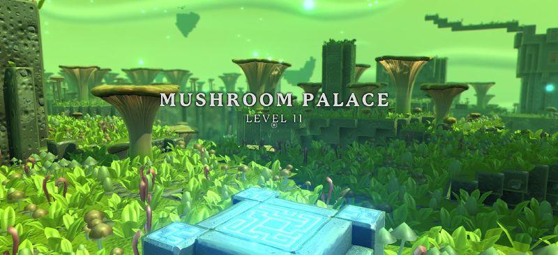 Mushroom Palace.jpg