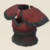 Funny & Jongo's Rogue Mini - Burgundy Icon.png