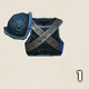 Gladiator Chestguard Icon.png