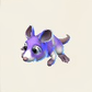 Purple Rat Icon.png