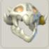 Alpha skeleton hound skull.png