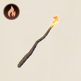 Wand of Fire Icon.png