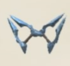 Prized Iron Battlegloves Icon.png