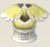 Funny & Jongo's Rogue Mini - Yellow Icon.png