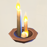 Small Candles Icon.png