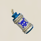 TNT Icon.png