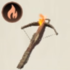 CopperCrossbow.png