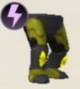 Greaves of the Unknown Assassin Icon.png