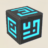 Moonstone Block Icon.png