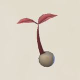 Ruby Tree Seed Icon.png