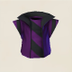Mystic Robes Icon.png