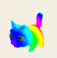 Rainbow Cat Icon.png