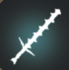Silent Sword of Wisps.png