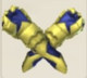 Elite Rift Mage Gauntlets Icon.png