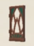 Elven Door Small 01 Icon.png