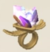 Rift Ring of Restoration III Icon.png