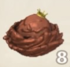 Slime Queen Trophy Icon.png