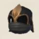 Brutal Varlet Helm Icon.png