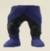 Expert Assassin Jodhpurs Icon.png