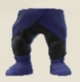 Expert Assassin Jodhpurs Icon.png