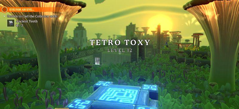 Tetro Toxy.jpg