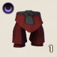 Archmage Pants Icon.png