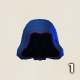 Grand Sorcerer Hood Icon.png