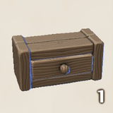 Nightstand Icon.png
