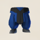 Great Wizard Leggings Icon.png