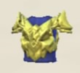 Elite Rift Mage Chestplate Icon.png