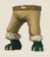 Adept Trickster Jodhpurs Icon.png