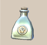 Cat Paws Flask.png