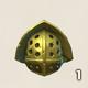 Gladiator Champion Helmet Icon.png
