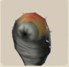 Fire worm shapeshift 1.png