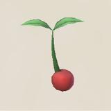 Alabaster Bush Seed Icon.png