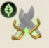 Titanium Assassin Blades Icon.png
