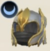 Helm of the Trickster God Icon.png