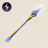 Crystal Staff of Creation Icon.png