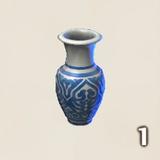 Large Vase Icon.png