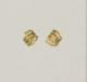 Warbeast maven bracelets.png