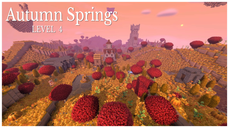 Autumn Springs.png
