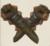 Rift Runner Gloves Icon.png